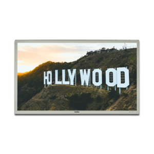 32″ AIRE HD TV