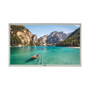 65″ AIRE ULTRA HD 4K