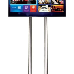 FLOOR STAND FOR 32″, 42″ & 55″ AIRE TV'S