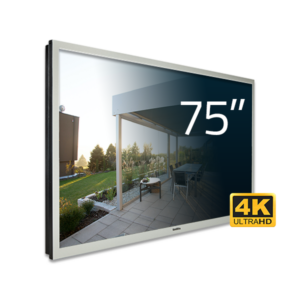 75″ AIRE ULTRA HD 4K