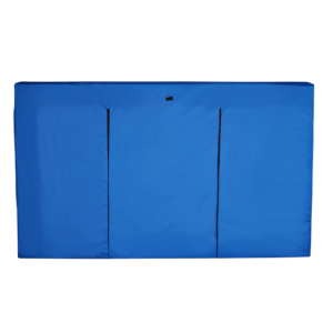 PROOFVISION AIRE OUTDOOR TV COVER