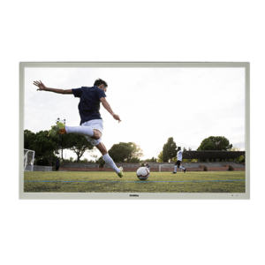55″ AIRE ULTRA HD 4K
