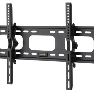 FIXED WALL BRACKET FOR AIRE TV'S