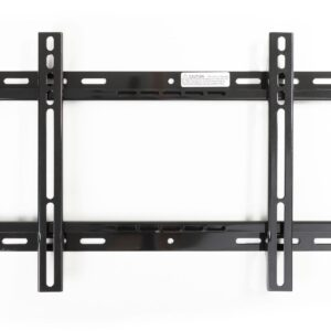 FIXED WALL BRACKET FOR LIFESTYLE TV